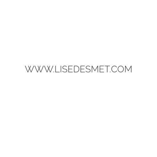 WWW.LISEDESMET.COM